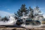 Ford celebra i 50 anni del film con Mustang Bullitt speciale