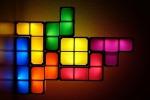 Tre persone con i cervelli connessi hanno giocato a Tetris con la forza del pensiero