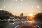 Dal Mit le prime auto autonome capaci di imoarare dall'esperienza (fonte: MIT/CSAIL)
