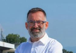 Pietro Benvenuti nuovo direttore generale Autodromo Monza