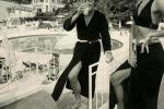 '1968: UN ANNO'