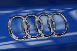 Dieselgate: Audi pagherà multa 800mln Procura Monaco