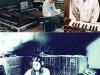 Oltre 100 strumenti vintage elettronici