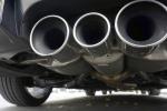 Pe chiede a Ue di tagliare emissioni del 55% entro 2030