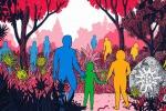 Gli incroci fra uomini di Neanderthal e Sapiens hanno lasciato in eredità ai secondi la capacità di difendersi da molte infezioni virali (fonte: Claire Scully)