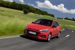 Hyundai, i20 debutta negli showroom con offerta speciale