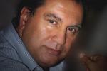 Rodolfo Mazzei
