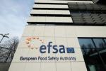 L'Efsa contro il rinvio sine die della riforma sulla trasparenza dei pesticidi