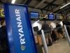 Aerei, dopo le sciagure la Ryanair cambia nome ai Boeing 737 Max