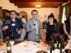 Cresce lItalia del vino in Cina, +14,75% nel semestre