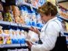 """Industria, Coldiretti: """"Alimentare in controtendenza con +4,9%"""""""