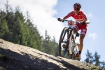 Percorsi mountain bike a Trieste