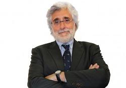 Fabrizio Guidi, presidente di AsConAuto