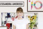 Appuntamento al centro commerciale, Alessandra Amoroso incontra i fan a Palermo