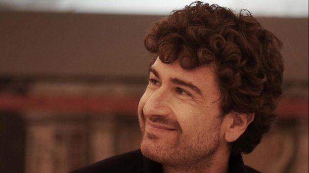 siani nuovo film, Alessandro Siani, Sicilia, Cultura