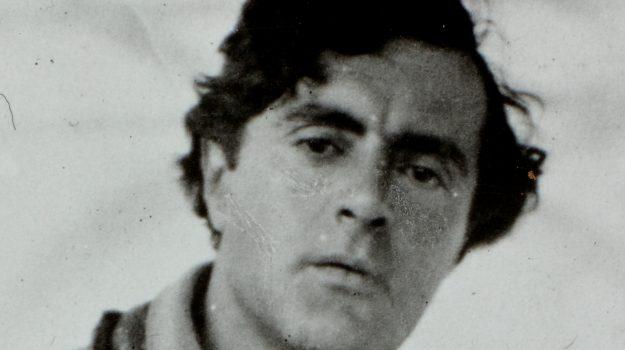 Le opere di Modigliani a 100 anni dalla morte, mostra a palazzo Bonocore di Palermo