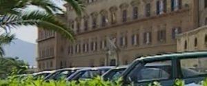 Sicilia, Unicredit verserà 66 milioni di imposte all'erario