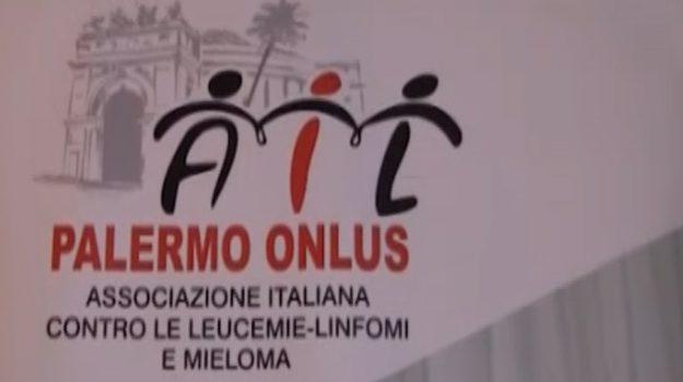 Associazione Italiana Leucemie, inaugurata a Palermo una nuova sede