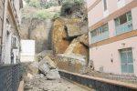 """Palazzo Crea ad Agrigento, Antonica: """"Lo avevo annunciato che era a rischio"""""""