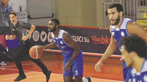 fortitudo agrigento basket, Agrigento, Sport
