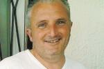Operaio morì in un cantiere a Campobello, imprenditore condannato