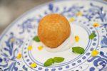 Cala il sipario sul Messina Street Food Fest: successo per gli show cooking, i premiati