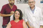 A Marsala aumentano le donazioni di sangue nella stagione estiva
