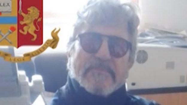 Arrestato in Romania Bigione, il latitante di Mazara del Vallo
