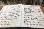 """""""Le Vie dei Tesori"""", gli studenti del Gonzaga raccontano le bellezze dell'istituto"""