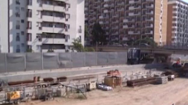 Passante ferroviario, annunciato il licenziamento di 216 dipendenti