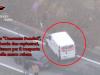 Assalti ai furgoni di tabacchi a Palermo: scoperta una banda, 12 misure cautelari: il video degli ultimi colpi