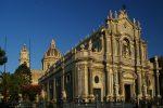 Cattedrale - Catania