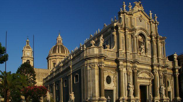catania, turismo palermo, VIAGGI, Catania, Palermo, Archivio
