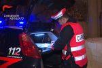 Ricercato bergamasco in vacanza a Lampedusa, arrestato: è accusato di bancarotta fraudolenta