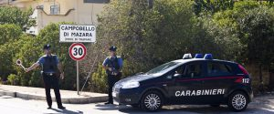 Lavoro nero e immigrazione clandestina a Mazara, ottomila euro di sanzioni amministrative