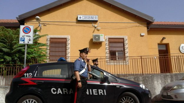 violenza sessuale messina, Messina, Cronaca