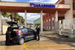 Allacci abusivi per avere acqua e luce gratis, tre arresti nell'Agrigentino
