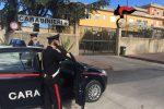 Nasconde in casa trenta chili di marijuana: arrestato a Ravanusa