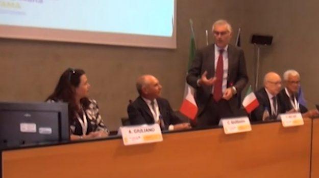 Celiachia, presentato a Palermo progetto per una migliore diagnosi