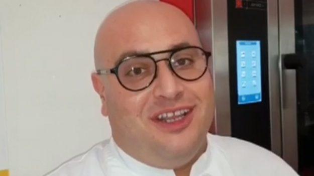 """A Messina gli ambasciatori del gusto: """"Portiamo un assaggio della nostra arte gastronomica"""""""