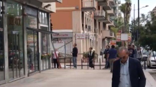 Economia siciliana: lavoro, servizi e investimenti le richieste dei cittadini
