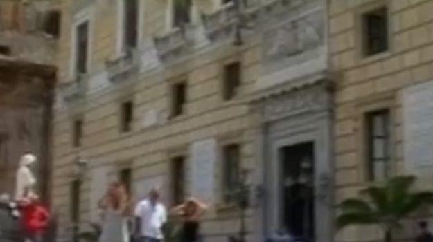 Sostegno socio-scolastico, il Comune di Palermo a caccia di enti