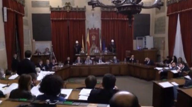 Conti del Comune, nuova relazione dell'assessore al Bilancio