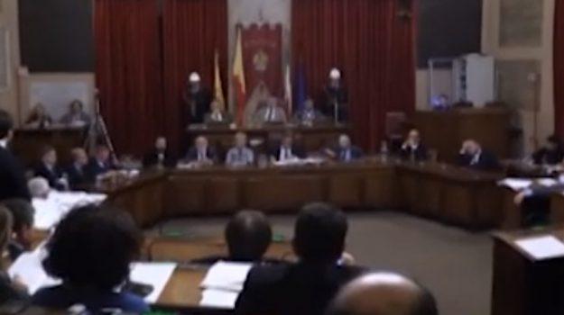 Crisi dei conti al Comune di Palermo, a rischio rincaro alcuni servizi