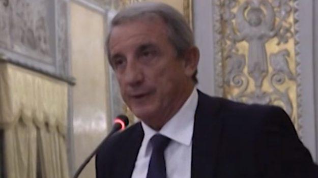 Flebologia, oltre 100 interventi al Policlinico di Palermo