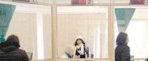 Trapani, niente più code agli sportelli Cup: visite ed esami si prenotano online