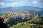 Ambiente, arriva domenica a Calascibetta la carovana dei camminatori