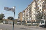 Le case pericolanti dell'Iacp di Caltanissetta, domani previsti gli ultimi tre sgomberi