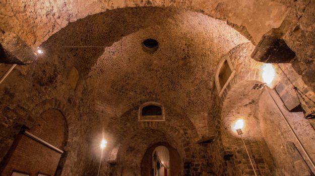 cappella Bonajuto Catania, Catania, Cultura