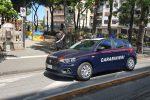 Messina, 70enne sequestra una giovane e tenta di compiere atti sessuali: arrestato